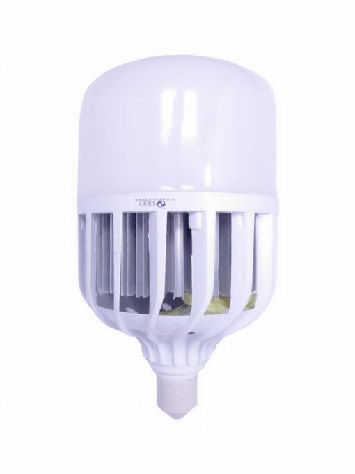 Foco led omnidireccional de 45 watts