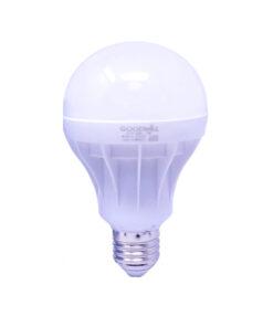 Foco led 12 watts