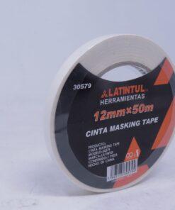 Cinte masking tape