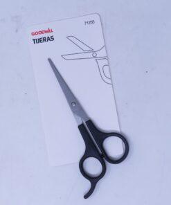 Tijeras para corte de cabello
