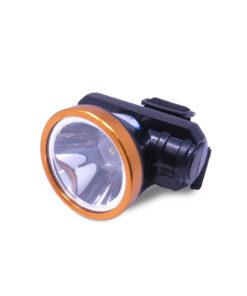 Lámpara de mano led recargable