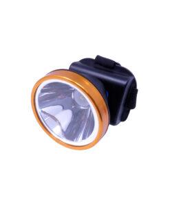 Lámpara de mano led