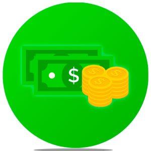 Pago-en-efectivo-Goodwill-Latintul