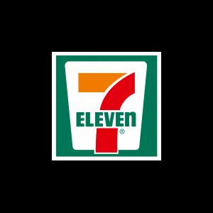 Logo-7-Eleven-Goodwill