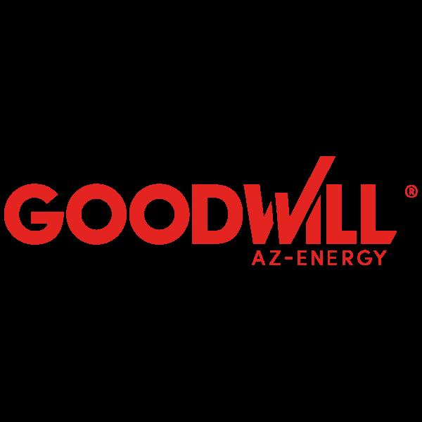 marca-goodwill