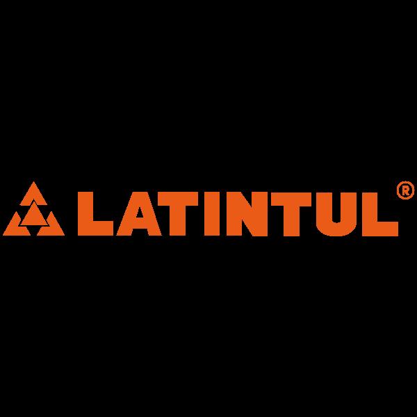 marca-latintul
