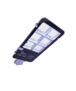 Luminaria solar 300W