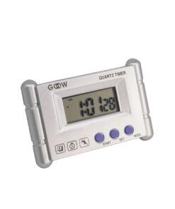 Reloj LCDGW-45