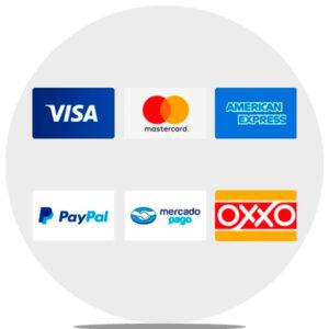 metodos-de-pago-goodwill